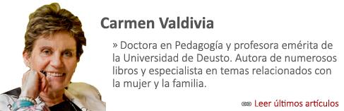 carmen_valdivia_portadilla