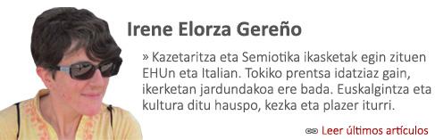 irene_elorza_portadilla