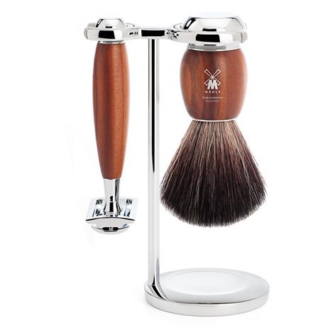 Kit-afeitado