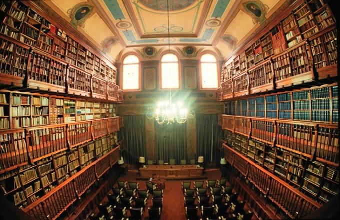 Deusto acerca las novedades jurídicas a los estudiantes de Derecho