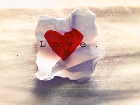 Consejos para vivir el amor saludablemente