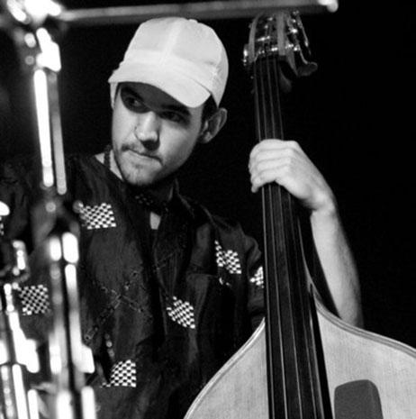 """Geraud Portal Quintet abre la XVI edición de """"Bilbao Distrito Jazz"""""""