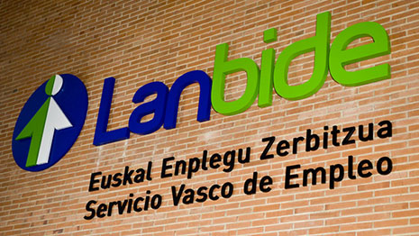 El empleo de las sociedades laborales vascas crece un 1,8% en el primer semestre de 2018
