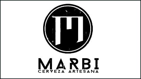 CERVEZA-MARBI
