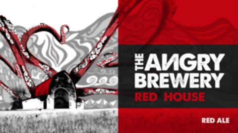 CERVEZA-THE-ANGRY-BREWERY