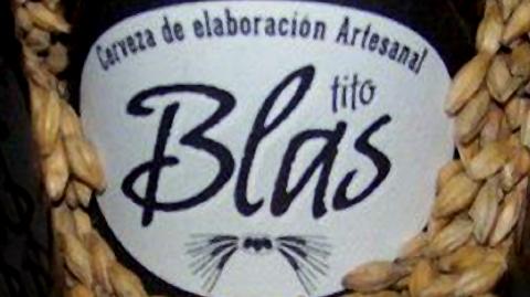 CERVEZA-TITO-BLAS