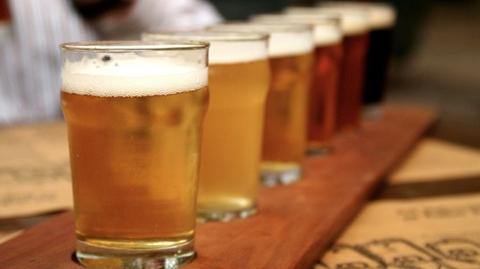 cerveza-bizkaia