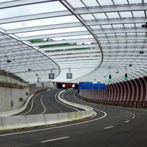 nuevo-acceso-bilbao-tuneles-san-mamés