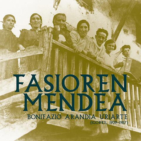 AIKO-FASIOREN-MENDEA
