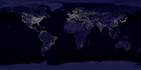 El paleóntologo Alejandro Cearreta nos acerca el Antropoceno, un nuevo tiempo geológico