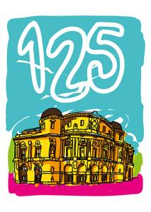 aniversario-125-arriaga