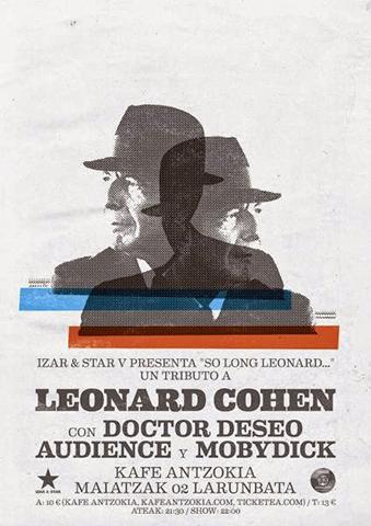homenaje-leonard-cohen