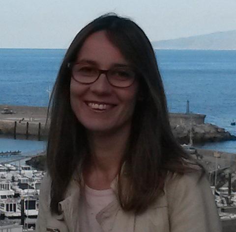 Marta Moreno: «Si no nos movilizamos diremos adiós al eterno sueño que fue el modelo social europeo»