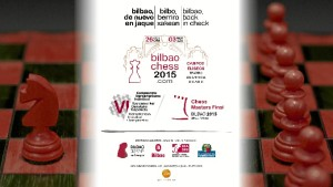 Cerca de 200 jugadores, provenientes de las 23 federaciones que integran la FIBDA competirán por el título iberoamericano de ajedrez.