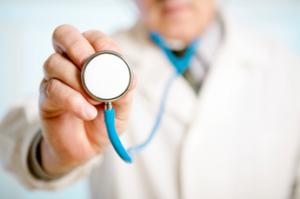 Estos premios han ganado prestigio entre la comunidad médica.