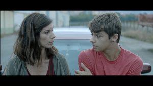 La obra pretende servir de escaparate de Bilbao como lugar de rodaje.