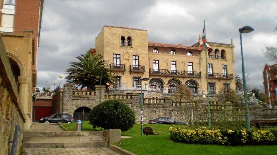 El Ayuntamiento de Getxo distribuye 662.237€ entre 757 Ayudas de Emergencia Social