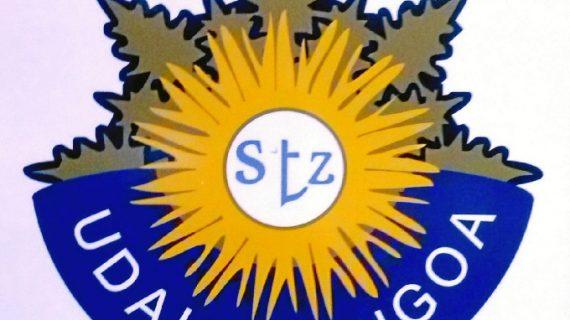 La policía de Santurtzi detiene a un hombre que pretendía robar en un comercio del municipio