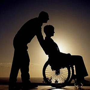 Los cuidadores podrán acudir a diferentes actividades dentro de este programa para 2016.