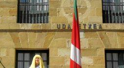 Bermeo celebra las fiestas de Andra Mari y Santa Eufemia con un amplio programa de actividades