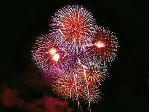 fireworks-1758_960_720