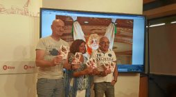 La Aste Nagusia 2016 ofrece más de 300 actos gratuitos para todos los públicos