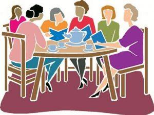 mujeres-reunidas1