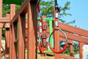 playground-902225_960_720