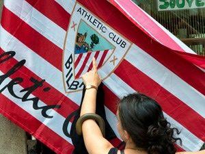 athletic-de-bilbao-bandera