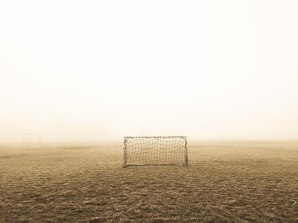 El Athletic encarrila su pase a Octavos de Final en la Copa