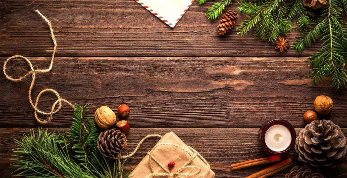Los créditos rápidos, una ayuda puntual durante la Navidad