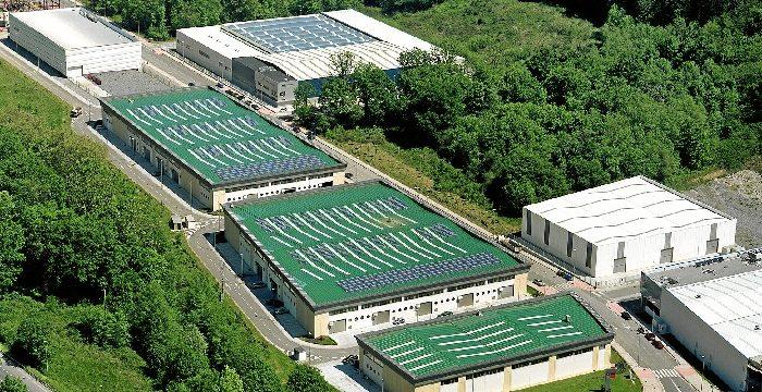 Sprilur abordará en una jornada técnica las claves para una aplicación exitosa de medidas sostenibles en edificación y construcción