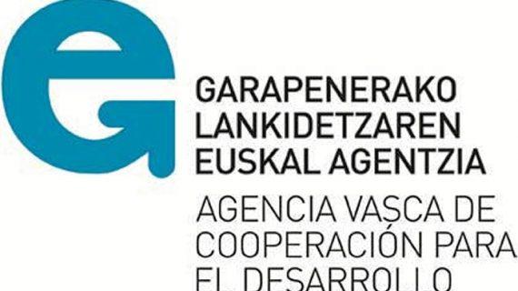 Aprobado el IV Plan Director de Cooperación para el Desarrollo 2018-2021
