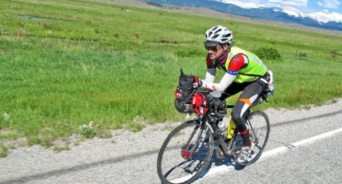 Bilbao se prepara para la I Transibérica Bike Race