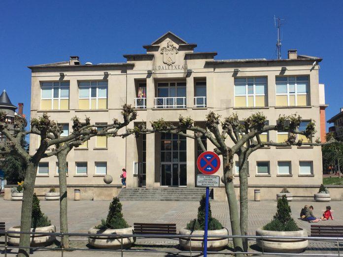 Sopela destina 1,3 millones de euros a su programa de subvenciones y ayudas