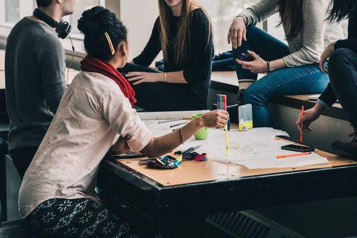 El 97,29% de los alumnos del País Vasco supera las pruebas EAU