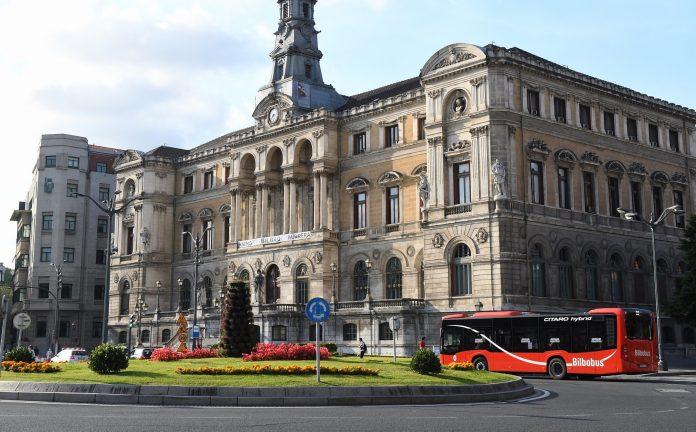 Declaración del Ayuntamiento de Bilbao