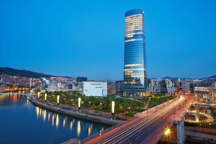Bilbao, sexta mejor ciudad del mundo para atraer inversión extranjera