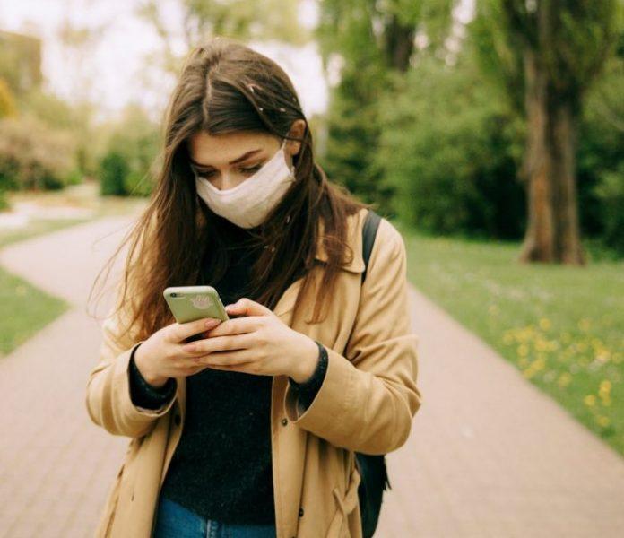 Resuelve todas tus dudas sobre el uso obligatorio de la mascarilla en Euskadi