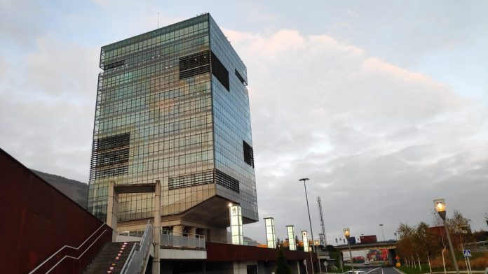 La Fundación Puerto y Ría de Bilbao ofrece un programa de Prácticas en Empresa