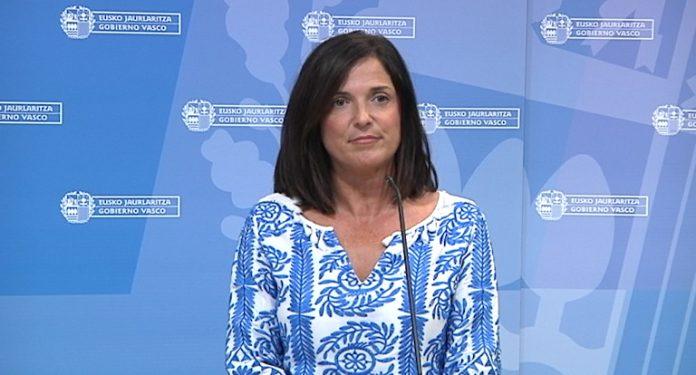 Euskadi condena el ataque a la placa de Gregorio Ordoñez en Donostia