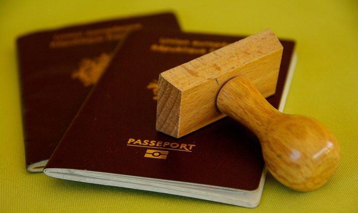 Reabierta la oficina de expedición del DNI y del pasaporte de Barakaldo