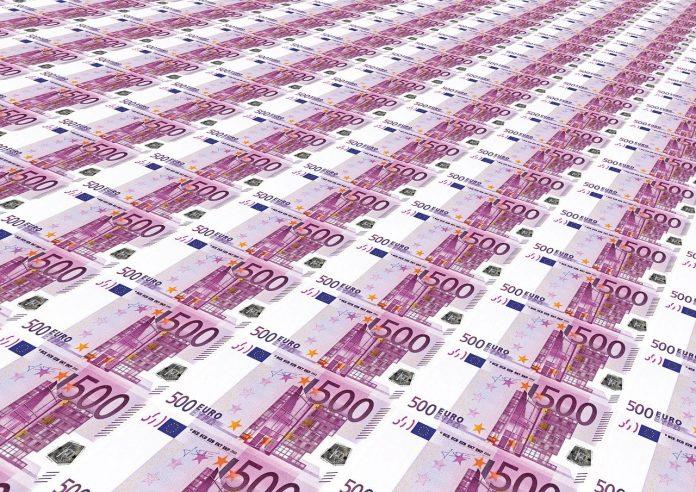 Bizkaia aprueba el reglamento de Batuz que comienza el 1 de octubre