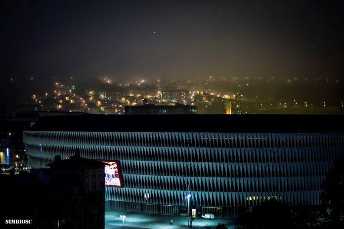 Athletic de Bilbao: nueva liga, nueva(s) oportunidad(es)